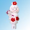 China Doll Nightlight