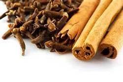 Cinnamon Spice, Essential Oil