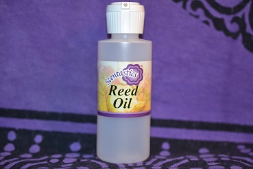 Reed Oil (2.5 oz.)
