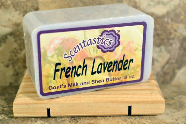 Soap, French Lavender, Fragrance Oils, Perfume Oils, Soaps, Cologne