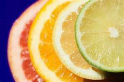Citrus Cooler, Essential Oil