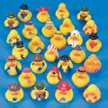Bath Duckies (singular)