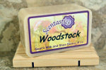 Soap, Woodstock